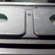 Suzuki Swift Kalaptartó hangszóróval vagy lyukkal 3 és 5 ajtóshoz hangszóró nélkül csak üres lyukkal 4000Ft 87410-65E00-5NJ 87410-80E10-T01 5000Ft