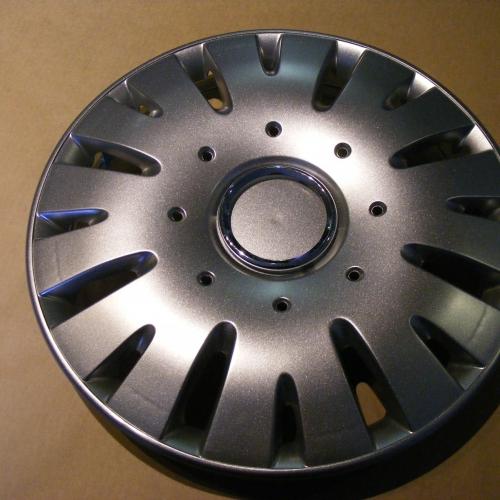 Suzuki 14 inch dísztárcsa Ft/doboz (1 doboz = 4db) 6900Ft