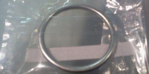 Suzuki Swift 1.0 - 1.3 Tűzkarika hátsó Két kipufogó közötti tömítő O gyűrű. Ft/db 490Ft