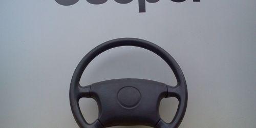 1996-2003 Suzuki Swift Kormány, 4 küllős kormánykerék  5000Ft
