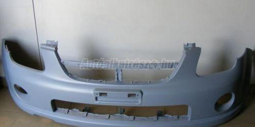 Suzuki Ignis - Első lökhárító Gyári! 71711-86G00-799 <s>79 950 Ft</s> helyett. 55000Ft