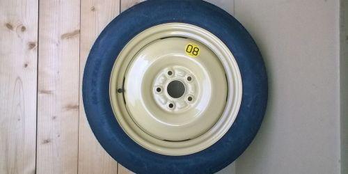 Suzuki Vitara - Mankókerék, pótkerék Eredeti ára: <s>67900Ft</s> 34900Ft